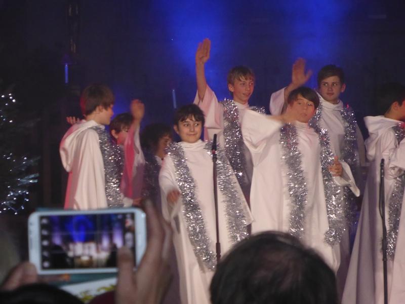 Concert à St George le 11 décembre 2015 - Page 4 P1000120