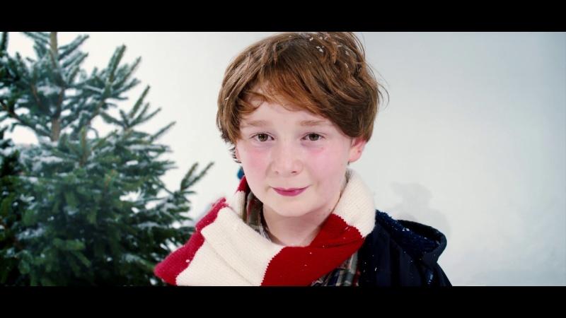 [Mini CD] The Holiday EP (Santa Will Find You) - sortie le 2 novembre 2015 Vlcsna10