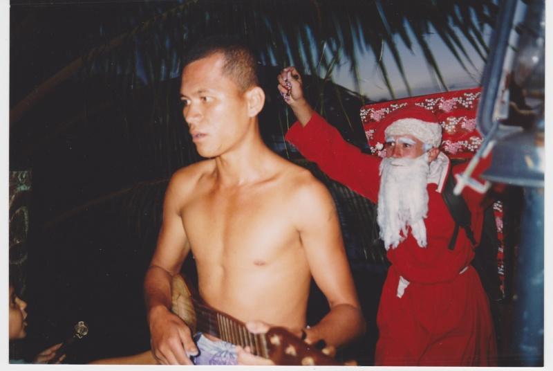 POUM POUM POUM... - Page 3 Tahiti10