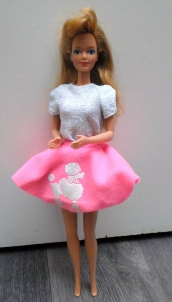 Les Barbie d'Anubislebo - Page 7 Sam_3315