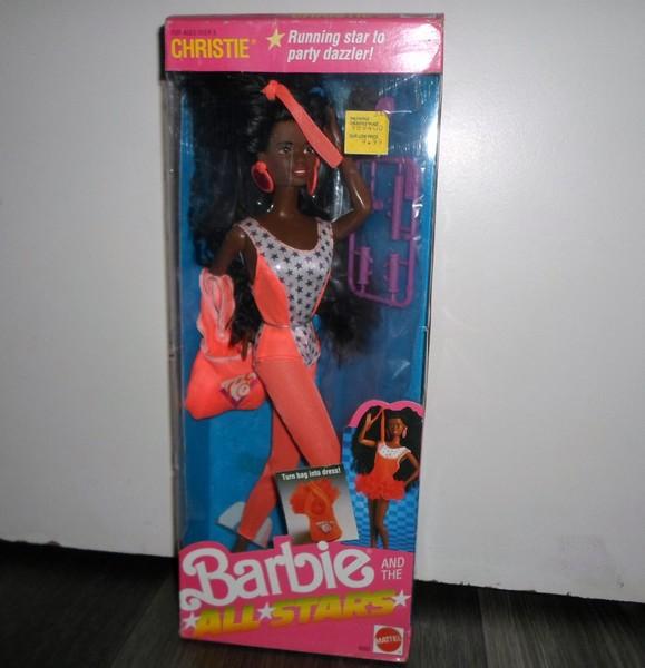 Les Barbie d'Anubislebo - Page 7 Sam_3412