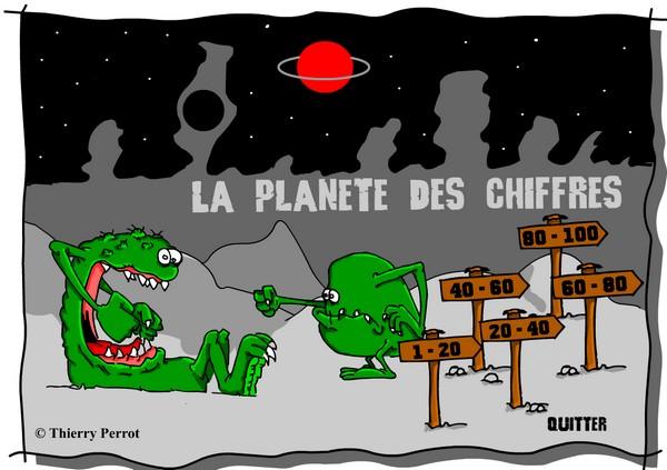 01 ACTIVITES GRATUITES EN LIGNE Planet10