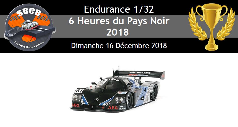 SRCB - 6 Heures du Pays Noir 2018_611