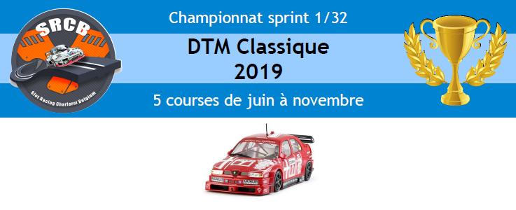 [Championnat DTM 2019] 2019_s15