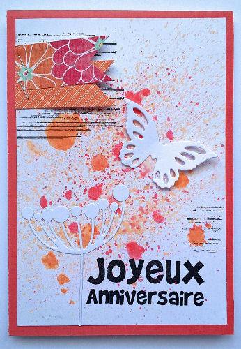 Le loto de Janvier - Page 2 Free11