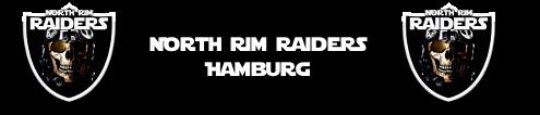 3. Saison - Hamburger X-Wing Liga - Paarungen und Ergebnisse Nrr11