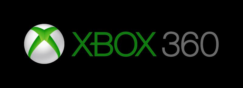 Collection Rpg et autres petits genre de zoé Xbox3610