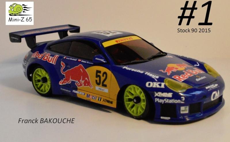 1er Grand Prix Mini-Z 65  1_9010