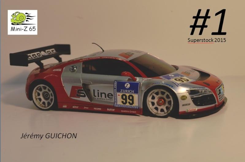 1er Grand Prix Mini-Z 65  1_sup10