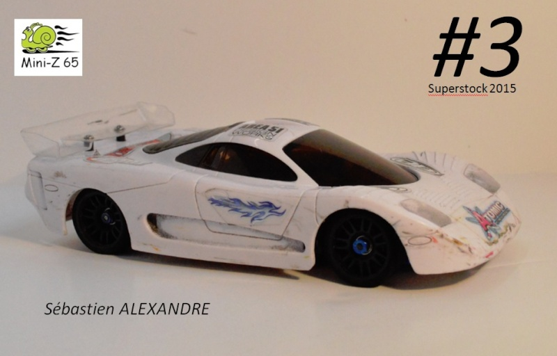 1er Grand Prix Mini-Z 65  3_supe10