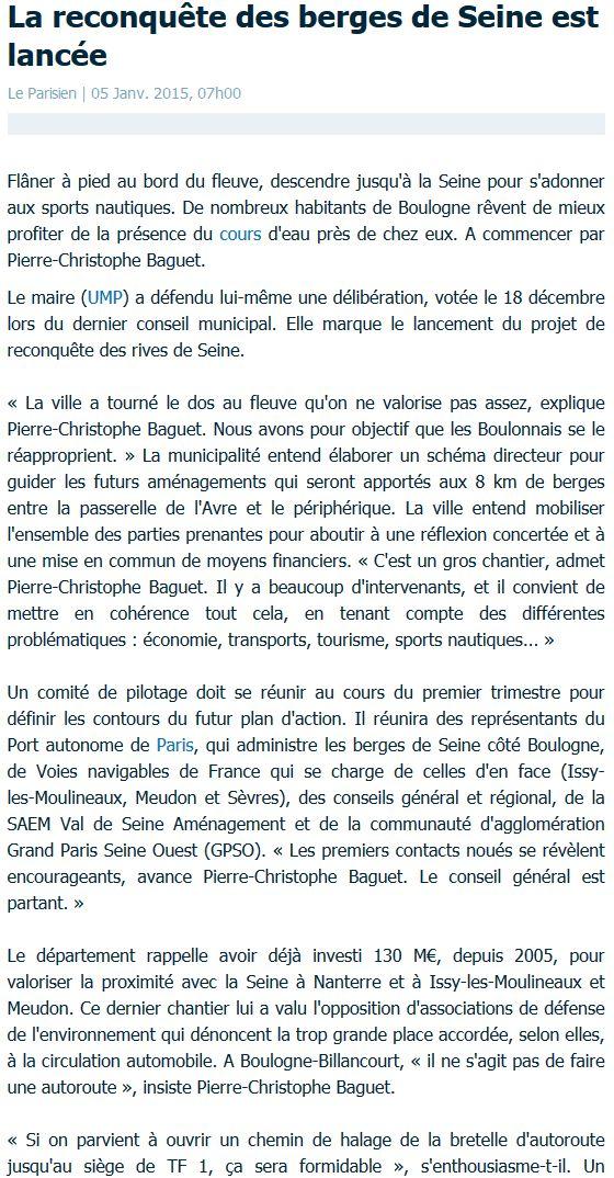 Quai Georges Gorse - RD1 - Page 2 Clipb123