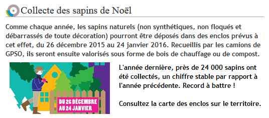 Collecte de sapins par Grand Paris Seine Ouest (GPSO) - Page 2 Clipbo54