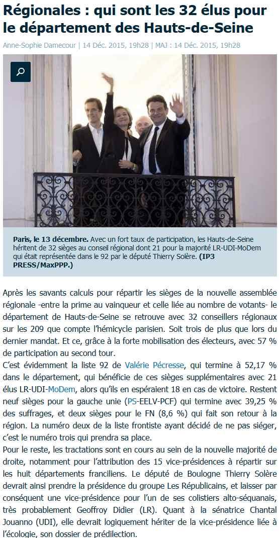 Elections régionales à Boulogne-Billancourt Clipbo56
