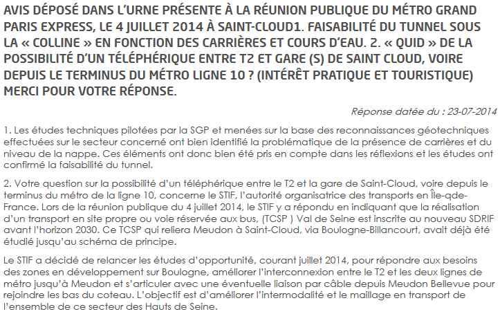 Téléphérique Boulogne-Billancourt (Pont de Sèvres) - Vélizy - Page 4 Clipbo58