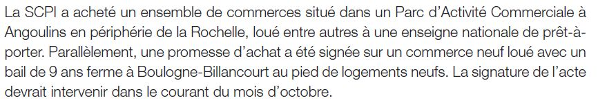 Loisirs La Grande Récré Clipbo59