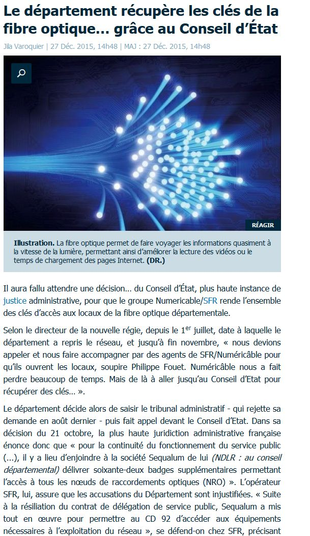 Déploiement de la fibre optique - Page 2 Clipbo66
