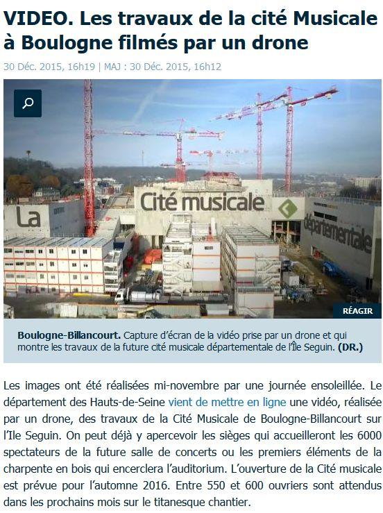 La Seine Musicale de l'île Seguin - Page 10 Clipbo68
