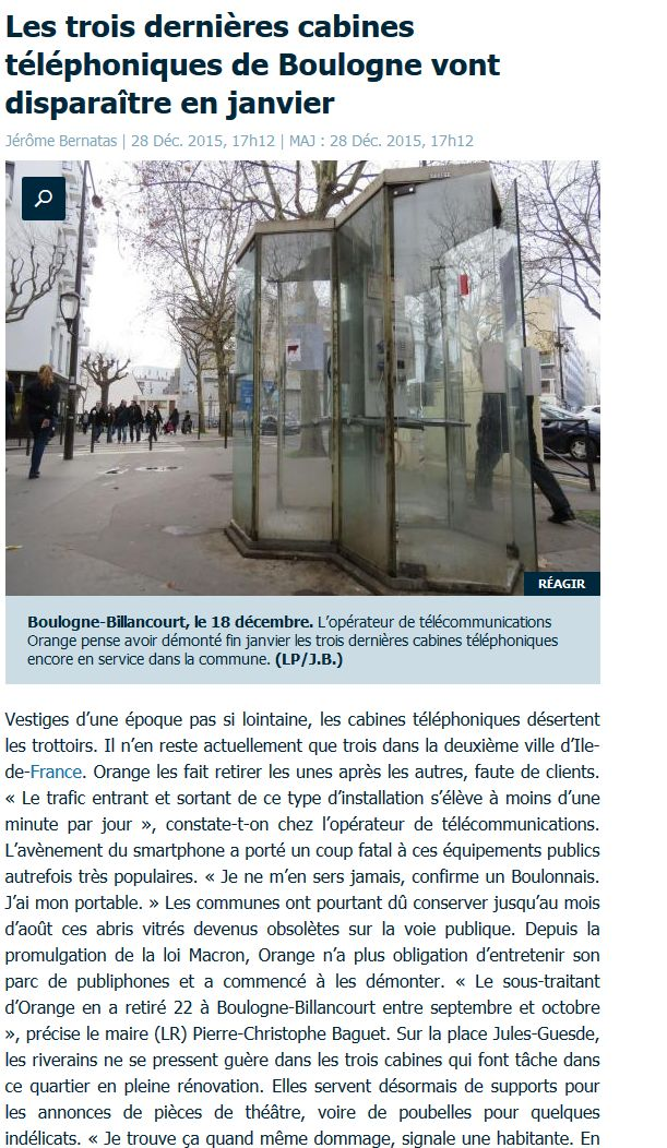 Place Jules Guesde - Page 3 Clipbo69