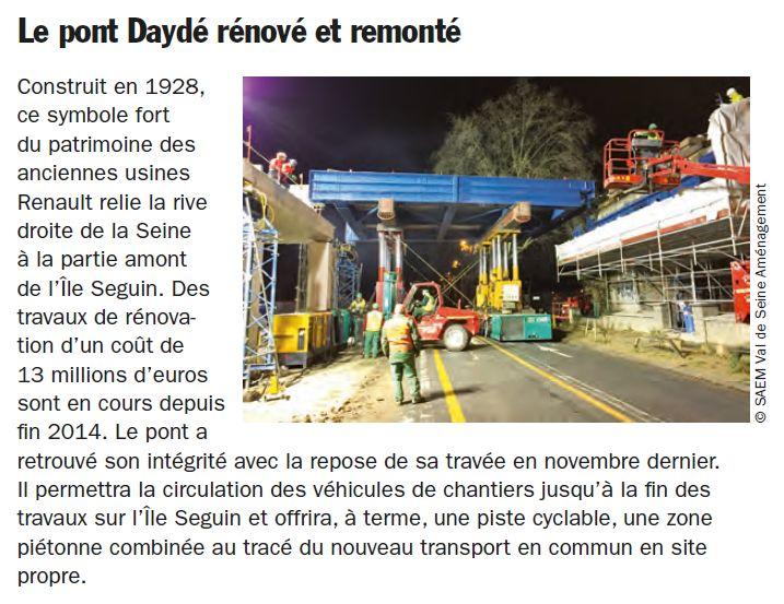 Ponts et passerelles - Page 5 Clipbo76