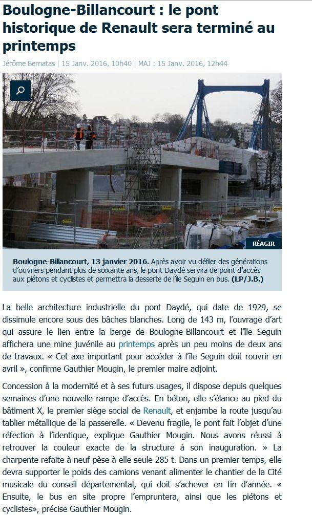 Ponts et passerelles - Page 5 Clipbo91