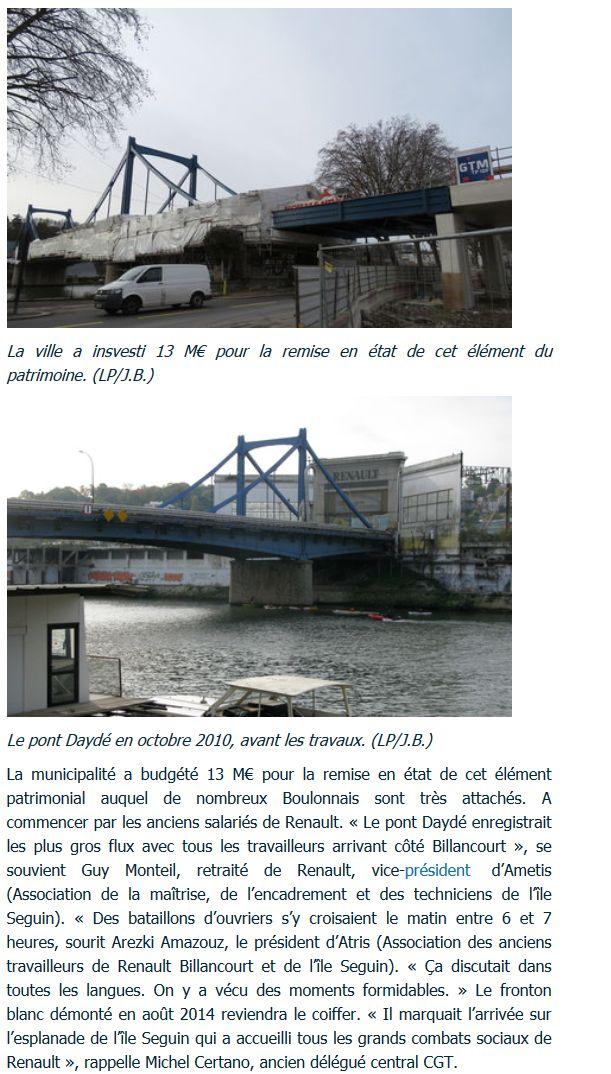 Ponts et passerelles - Page 5 Clipbo92