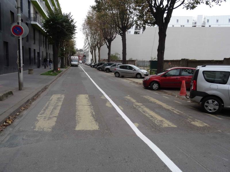 Rue de Meudon - Page 2 Dsc02913