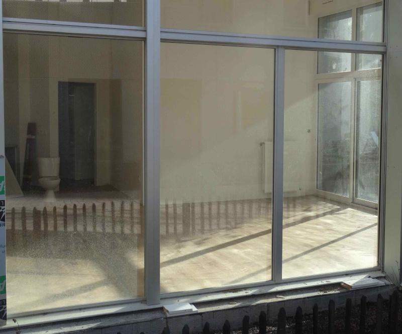 Photos de la résidence de logements sociaux - Vilogia (B5c) Dsc03120