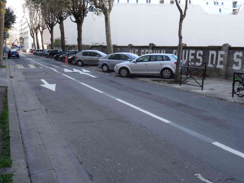 Rue de Meudon - Page 2 Dsc03214