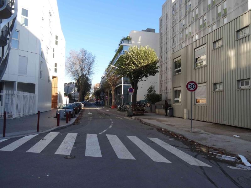 Rue de Meudon - Page 2 Dsc03215