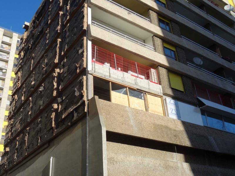 Rénovation du quartier du Pont-de-Sèvres (ANRU) - Page 2 Dsc03429