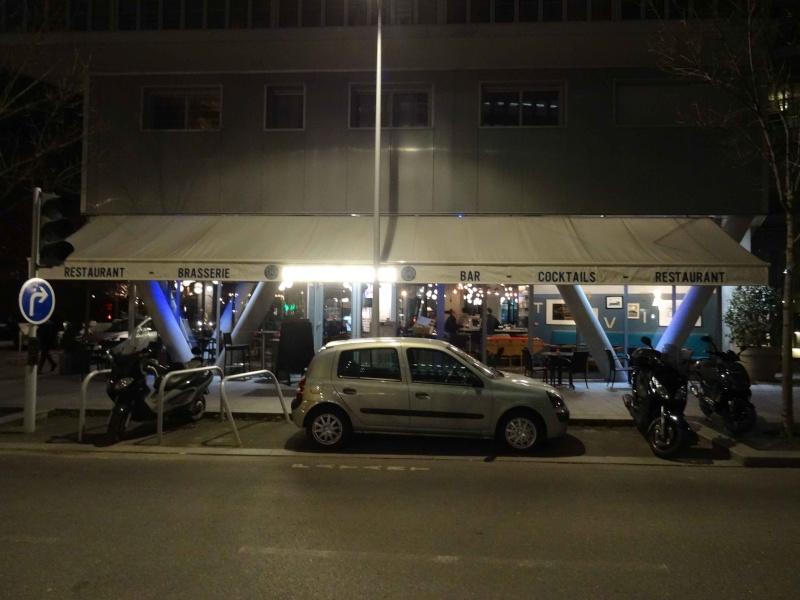 Café de l'industrie Dsc03710