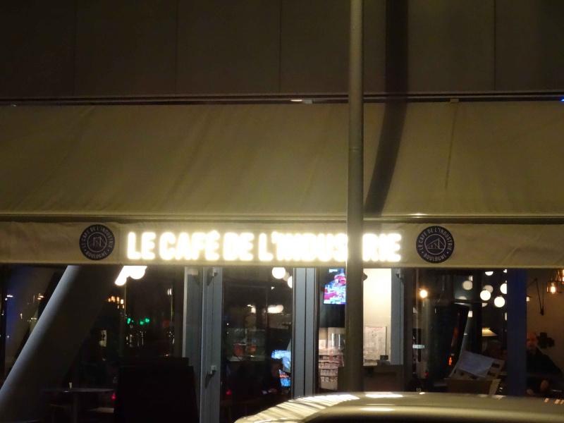 Café de l'industrie Dsc03712