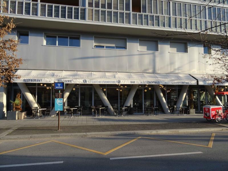 Café de l'industrie Dsc03714