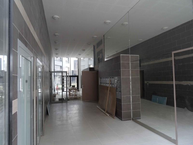 Photos des logements sociaux du 19 rue de Meudon Dsc03722