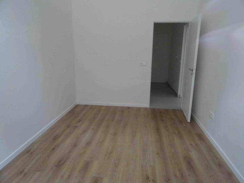 Photos de la résidence de logements sociaux - Vilogia (B5c) Dsc03914
