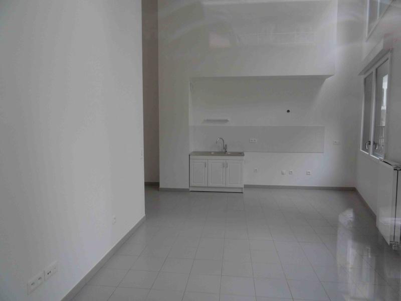 Photos de la résidence de logements sociaux - Vilogia (B5c) Dsc03915