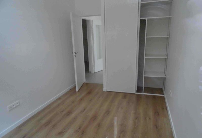 Photos de la résidence de logements sociaux - Vilogia (B5c) Dsc03916