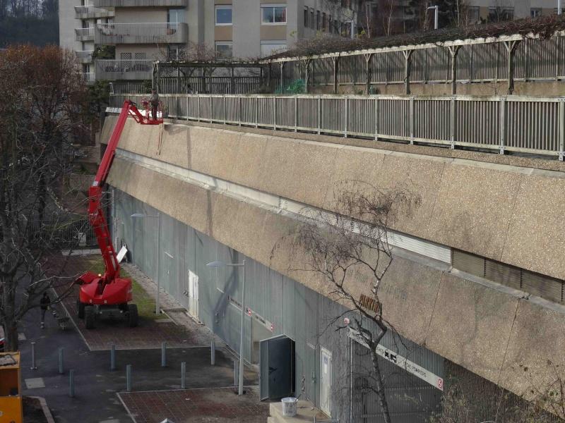 Rénovation du quartier du Pont-de-Sèvres (ANRU) - Page 2 Dsc03951