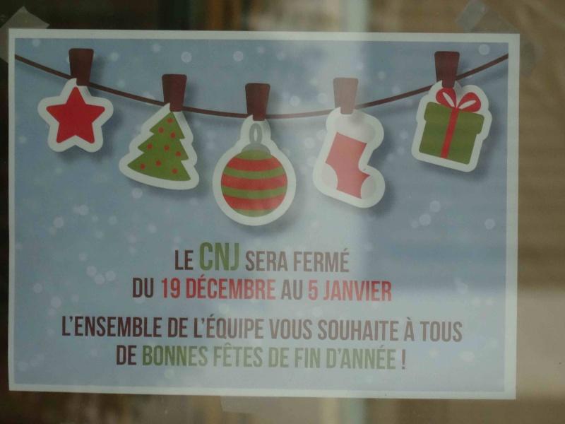 Centre Ludique de Boulogne-Billancourt (CLuBB) - Page 3 Dsc04128