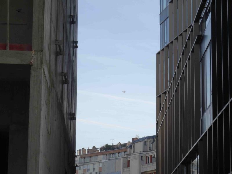 Photos de la ZAC Seguin Rives de Seine (trapèze) - Page 2 Dsc04139