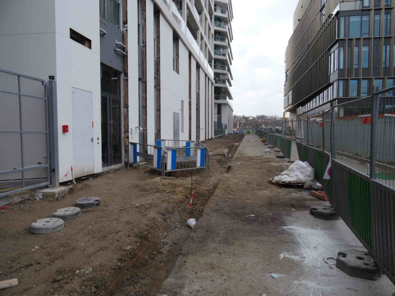 Rue traversière Dsc04537