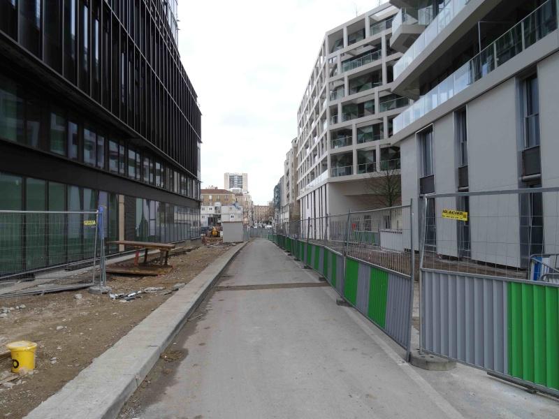 Rue traversière Dsc04616