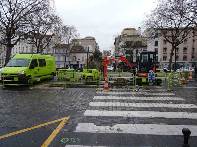 Place Jules Guesde - Page 3 Dsc04836
