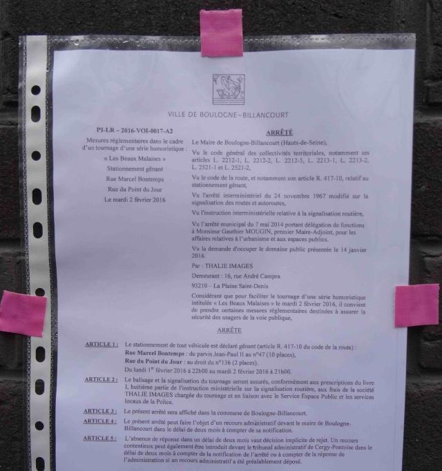 Tournages Dsc04911