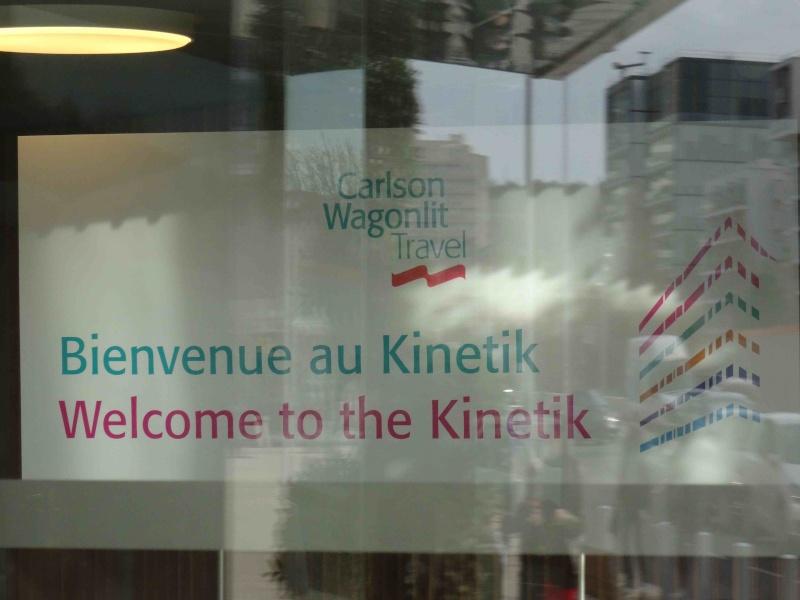 Immeuble Kinetik (B4e) Dsc05124
