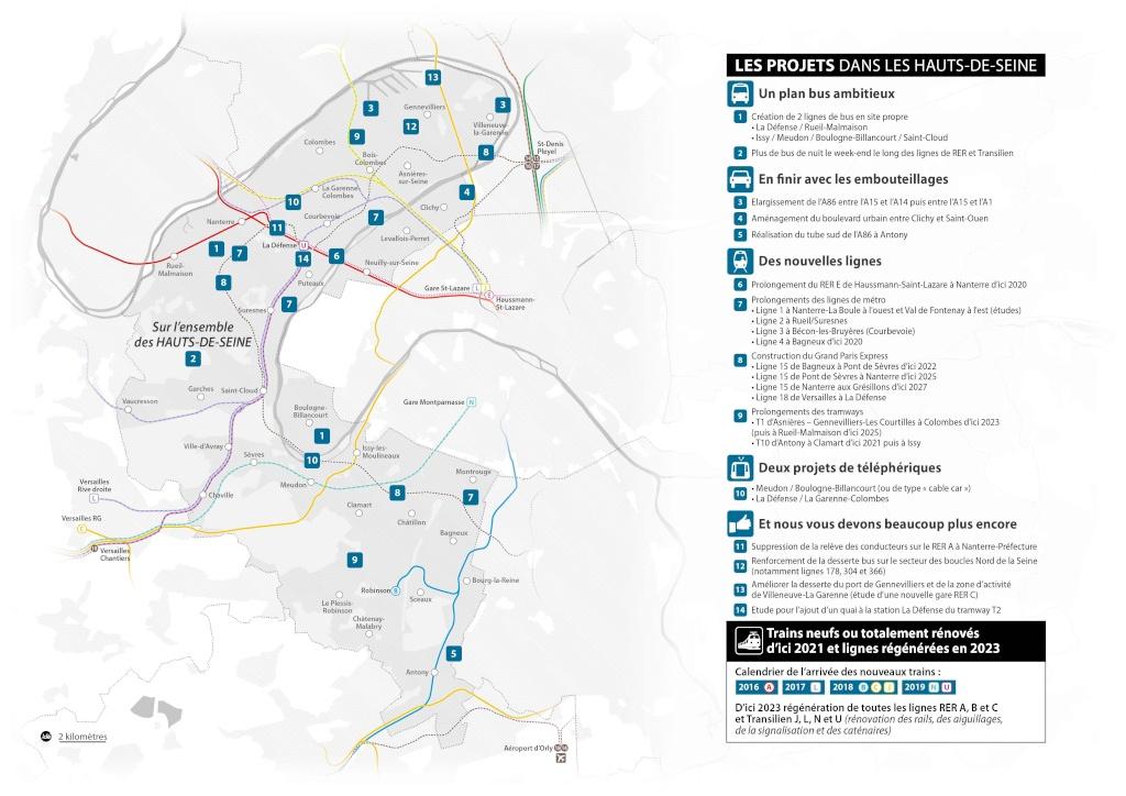 Téléphérique Boulogne-Billancourt (Pont de Sèvres) - Vélizy - Page 4 Progra11