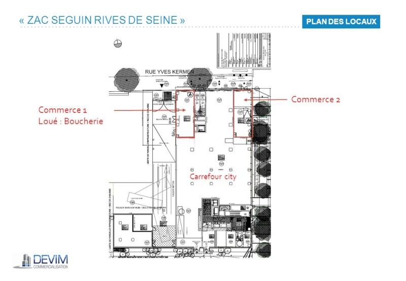 Boucherie du trapèze - Page 2 Slide_10