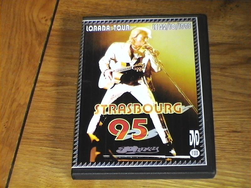 Collection lumiere911 non officiel Dvc05810