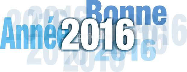 BONNE ANNEE 2016 240_f_10
