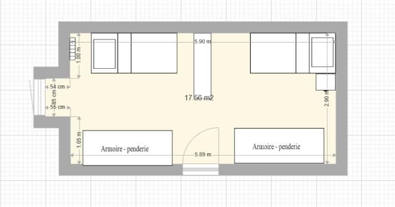 nouvelle maison, nouvelle chambre... - Page 2 2016-010